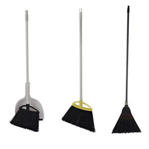 High quality Garden Broom Quotes,China Garden Broom Factory,Garden Broom Purchasing