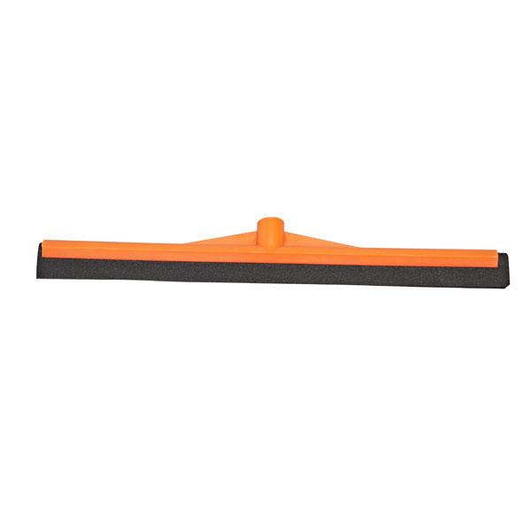 Plastic Floor Squeegee Manufacturers, Plastic Floor Squeegee Factory, Supply Plastic Floor Squeegee
