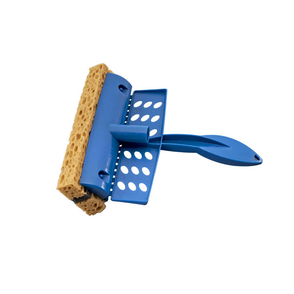 High quality Window Sponge Squeegee Quotes,China Window Sponge Squeegee Factory,Window Sponge Squeegee Purchasing