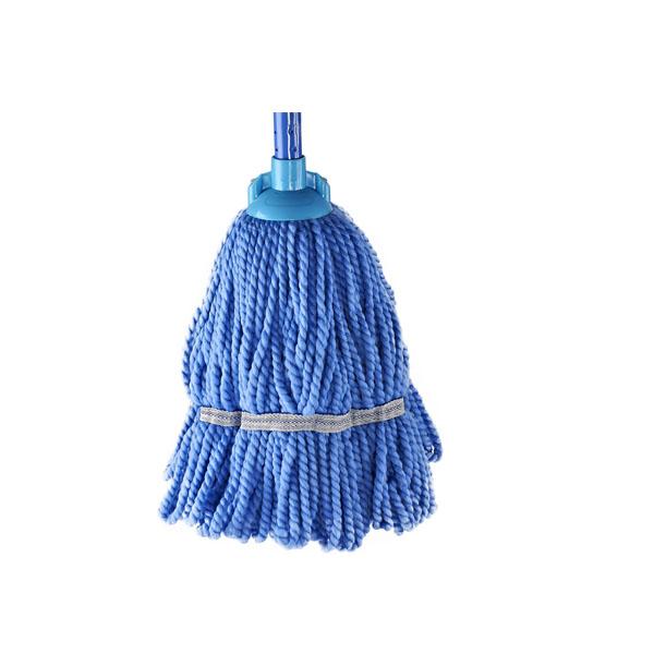 Mop Refill Manufacturers, Mop Refill Factory, Supply Mop Refill