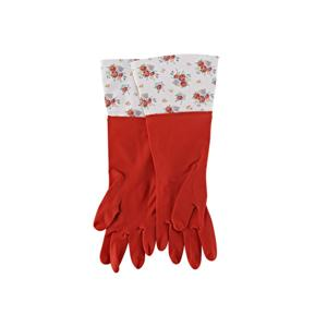 Rubber Gloves Manufacturers, Rubber Gloves Factory, Supply Rubber Gloves