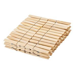 Wooden Peg Manufacturers, Wooden Peg Factory, Supply Wooden Peg