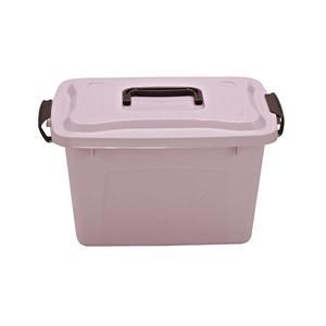 Household Plastic Finishing Boxes