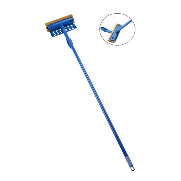 Long Handle Window Squeegee Manufacturers, Long Handle Window Squeegee Factory, Supply Long Handle Window Squeegee