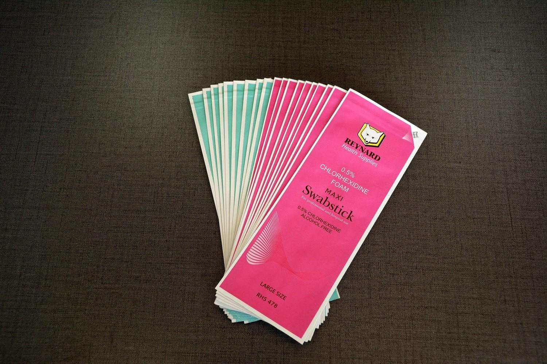 Comprar Material de papel laminado da folha de alumínio no rolo,Material de papel laminado da folha de alumínio no rolo Preço,Material de papel laminado da folha de alumínio no rolo   Marcas,Material de papel laminado da folha de alumínio no rolo Fabricante,Material de papel laminado da folha de alumínio no rolo Mercado,Material de papel laminado da folha de alumínio no rolo Companhia,