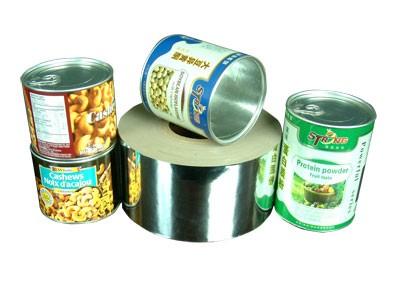 купить Виды упаковки пищевых продуктов Материал,Виды упаковки пищевых продуктов Материал цена,Виды упаковки пищевых продуктов Материал бренды,Виды упаковки пищевых продуктов Материал производитель;Виды упаковки пищевых продуктов Материал Цитаты;Виды упаковки пищевых продуктов Материал компания