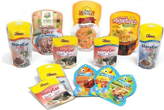 купить Крафт бумага для упаковки пищевых продуктов Продукты,Крафт бумага для упаковки пищевых продуктов Продукты цена,Крафт бумага для упаковки пищевых продуктов Продукты бренды,Крафт бумага для упаковки пищевых продуктов Продукты производитель;Крафт бумага для упаковки пищевых продуктов Продукты Цитаты;Крафт бумага для упаковки пищевых продуктов Продукты компания