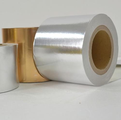Laminated Alu Foil Paper Pharmaceutical Packaging Material Manufacturers, Laminated Alu Foil Paper Pharmaceutical Packaging Material Factory, Supply Laminated Alu Foil Paper Pharmaceutical Packaging Material