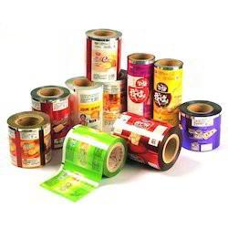 Plastic Packing Bag Food Packaging Manufacturers, Plastic Packing Bag Food Packaging Factory, Supply Plastic Packing Bag Food Packaging