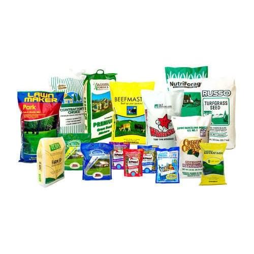 Printed PP Packing Bag Printed Plastic Packaging Manufacturers, Printed PP Packing Bag Printed Plastic Packaging Factory, Supply Printed PP Packing Bag Printed Plastic Packaging