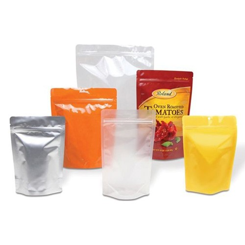 Kraft Food Carta Prodotti per imballo