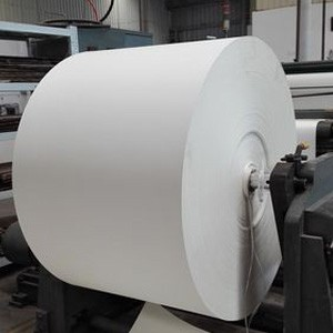 PE Polythene Coated Paper