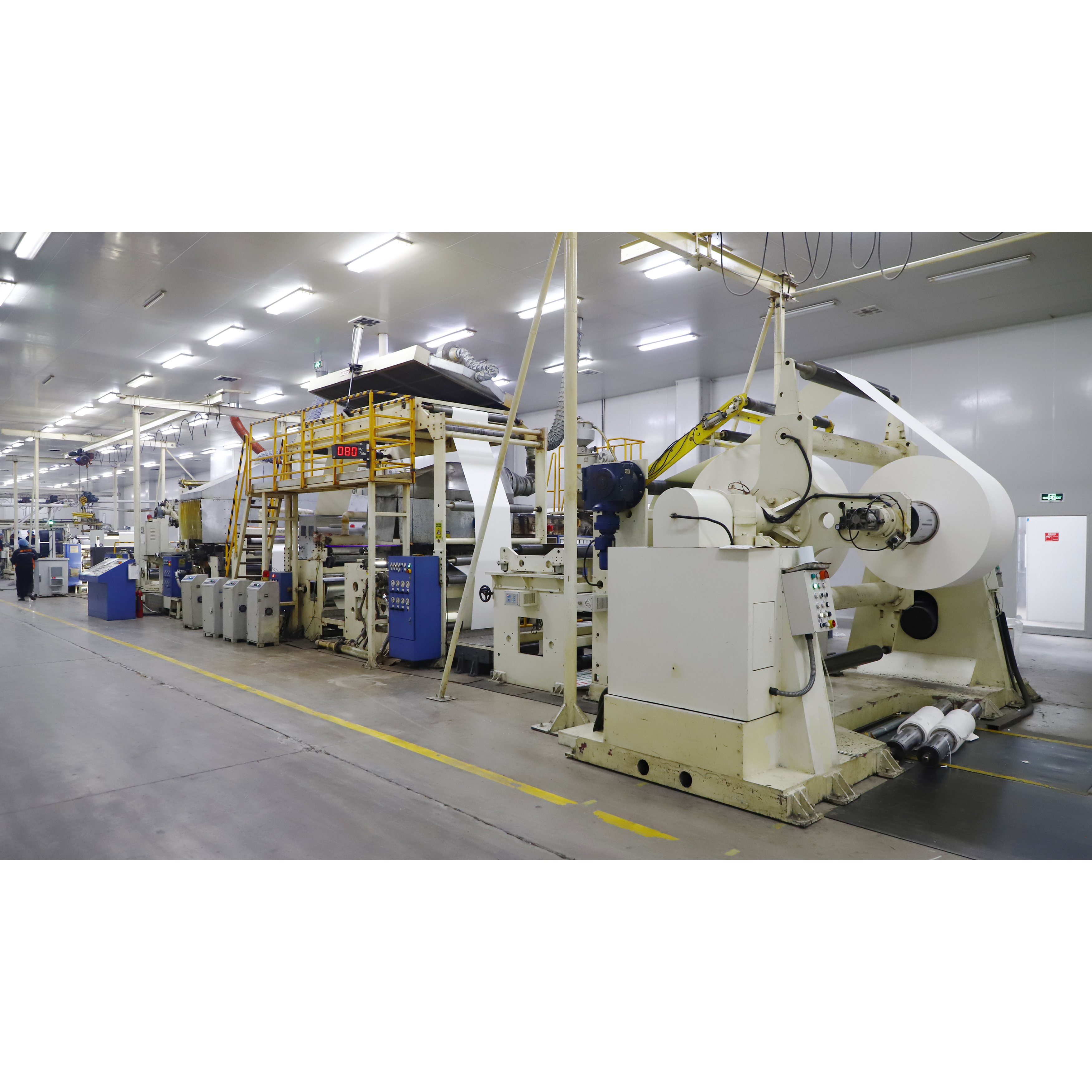 Aseptic packaging carton Factory Quotes