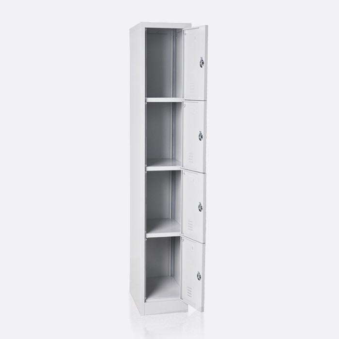 4 Compartment Steel Locker Sports Manufacturers, 4 Compartment Steel Locker Sports Factory, Supply 4 Compartment Steel Locker Sports