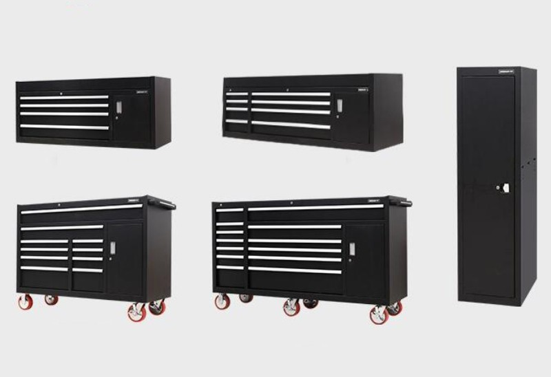 Iron Tool Chest And Roller Cabinet Combo Manufacturers, Iron Tool Chest And Roller Cabinet Combo Factory, Supply Iron Tool Chest And Roller Cabinet Combo