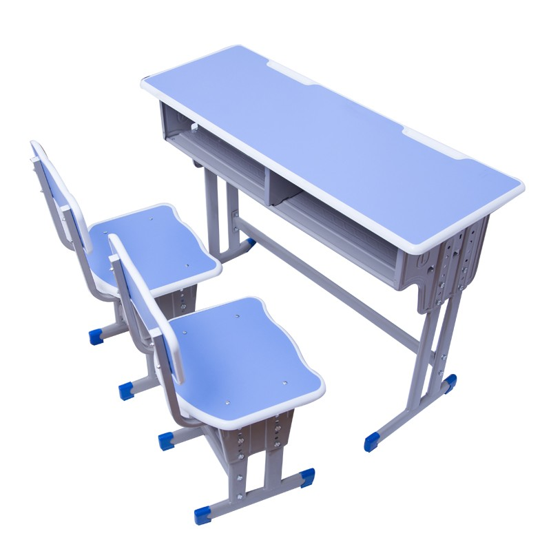 Educational Modern Classroom Tables And Chairs