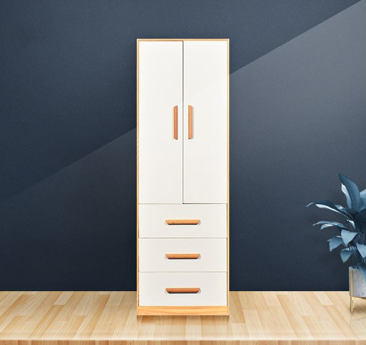 Home Metal Storage Cabinet