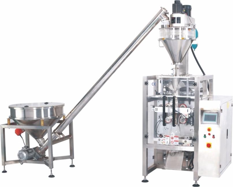 Haedware Powder Packing Machine Manufacturers, Haedware Powder Packing Machine Factory, Supply Haedware Powder Packing Machine