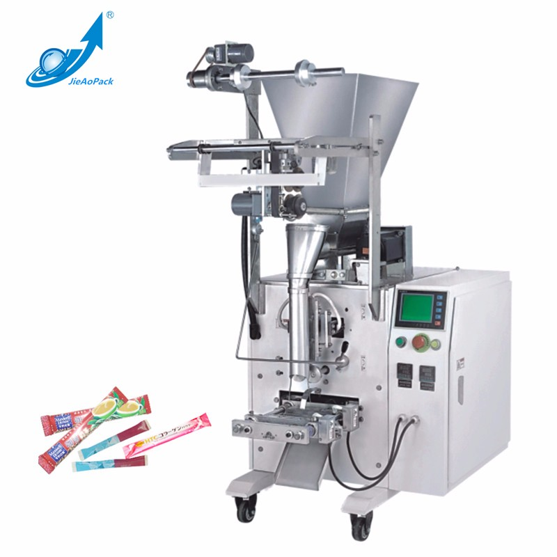 elephant nose granule packing machine Manufacturers, elephant nose granule packing machine Factory, Supply elephant nose granule packing machine