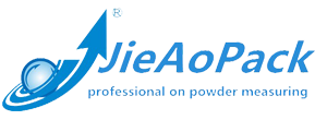 Foshan Jieao Automation Equipment Co., Ltd