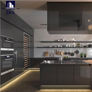Looking For Top Cool Dark Wood Custom Kitchen Cupboards