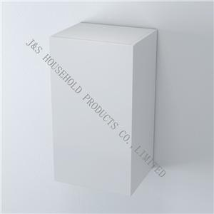 Premium kitchen cabinet melamine door panels melamine foil