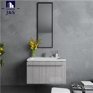 24/30/42 standard Inch Sizes Bathroom Vanity Sink Cabinet