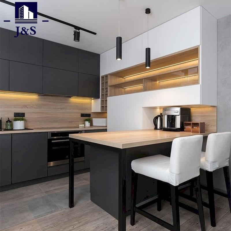 beadboard kitchen cabinet