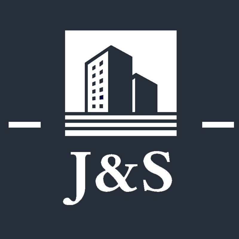 J&S HOUSEHOLD PRODUCTS CO.,LIMITED