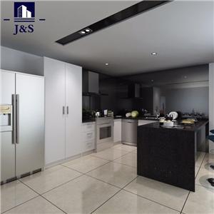 White kitchen cabinets cupboard deisgn