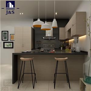 New custom kitchen cabinets corner cabinet doors design