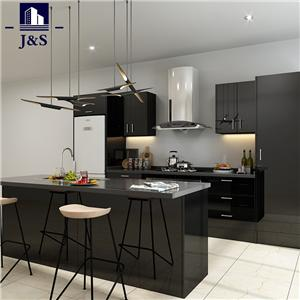 Inexpensive pine kitchen cabinet drawer tall kitchen