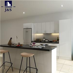 Buy disrtessed small kitchen cabinets
