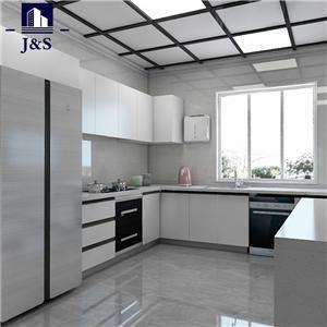 Redo bath white kitchen cabinets set unit