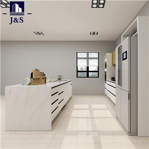 Luxury design kitchen cabinets remodel my kitchen