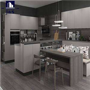 Wholesale kitchen cabinets online for sales