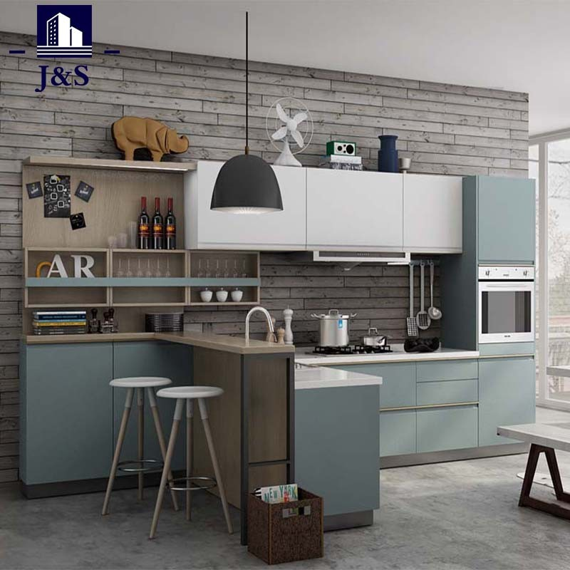 Top and lowes custom built kitchen cabinet fronts Manufacturers, Top and lowes custom built kitchen cabinet fronts Factory, Supply Top and lowes custom built kitchen cabinet fronts