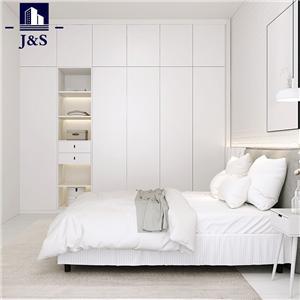 Buy wardrobe storage systems online closet clothes cabinet