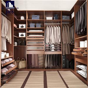 Small walk in closet organization walk in closet cabinets storage