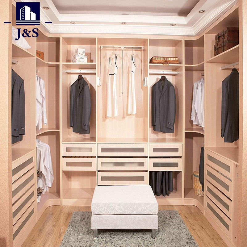 Best walk in closet layout wardrobe designs walk in closet