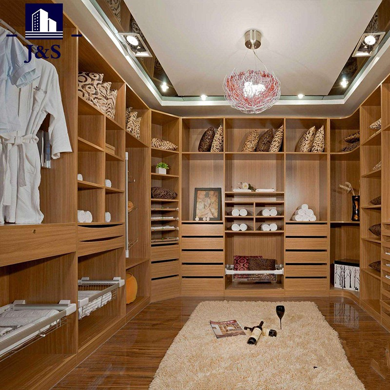 Narrow walk in closet solutions his hers bedroom walk in wardrobe organizer