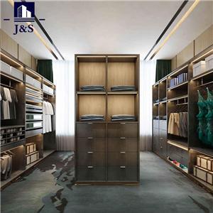 Thin coat closet furniture cloth wardrobe armoire closet