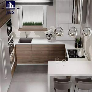 Custom wood kitchen cabinets kraftmad ikea kitchen cabinet