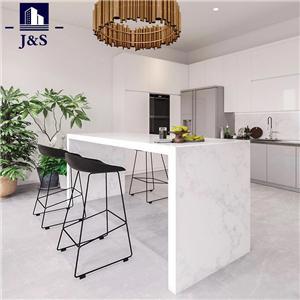 High gloss kitchen cabinets new kitchen designs custom