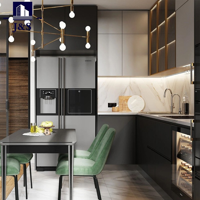 Individual kitchen units cabinet builders wall cabinets with doors Manufacturers, Individual kitchen units cabinet builders wall cabinets with doors Factory, Supply Individual kitchen units cabinet builders wall cabinets with doors