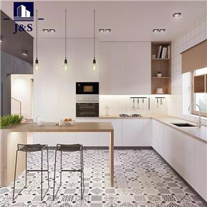 Thermofoil kitchen cbainet deisgn ideas cabinet doors
