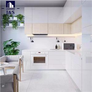 Kitchen ideas for small kitchen cabinet showroom kitchen