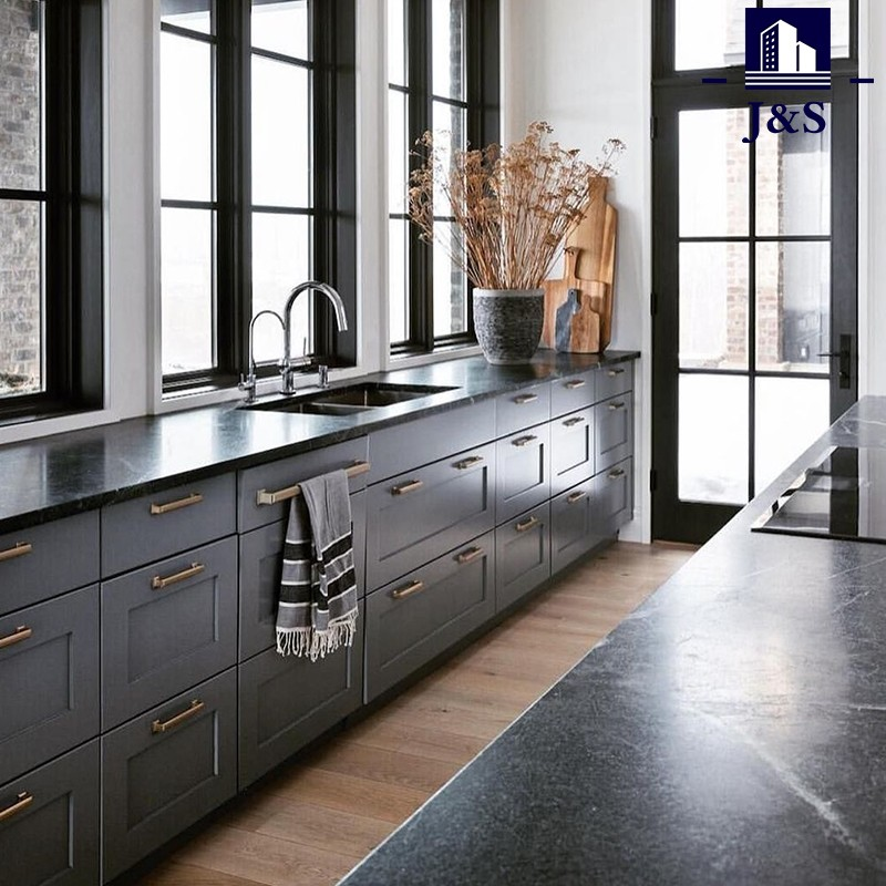 What are the types of dishwashers? How to choose a dishwasher?