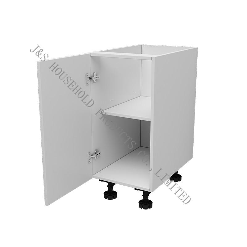 Conocimiento de gabinete-mantenimiento y limpieza de encimeras