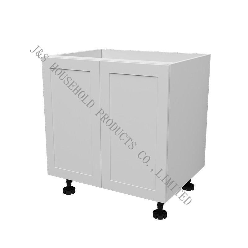 Requisitos de mantenimiento para puertas de armario de madera maciza